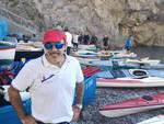 kayak praiano giuseppe gargiulo