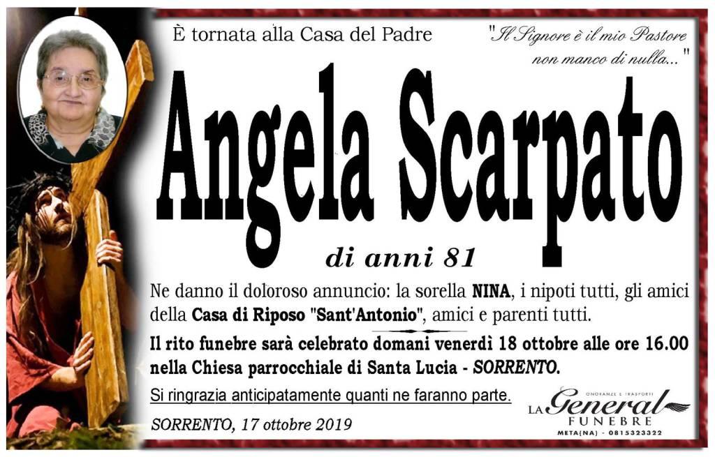 Angela Scarpato