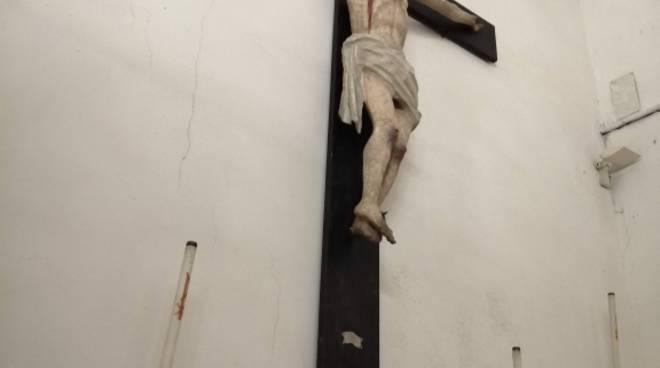 Ipotesi su un mistero mai scontato con Vittorio Messori torniamo a parlare di Gesù