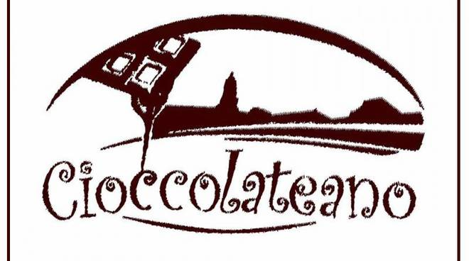 Cioccolateano, tutto il cioccolato del Sud Italia nella città dei sidicini!