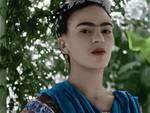 Frida Kahlo, il caos dentro. A Roma fino al 23 marzo 2020