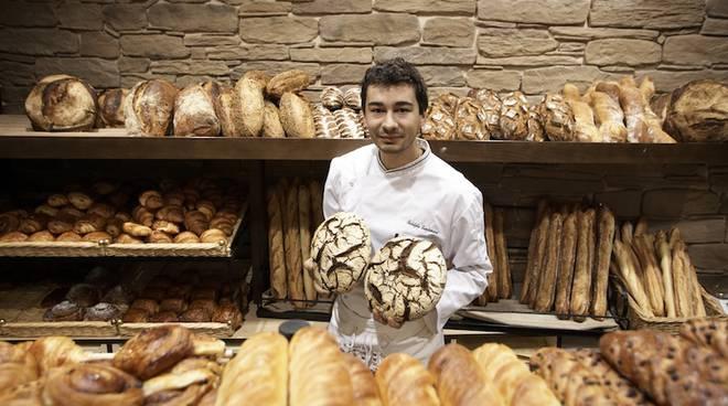 Pane e ancora pane, da un grande boulanger parigino dritte e consigli per fare il pane