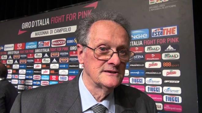 Carmine Castellano
