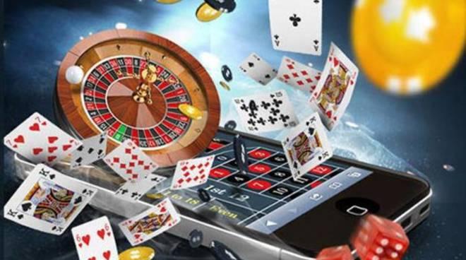 Casino online: sicuri e legali se autorizzati AAMS