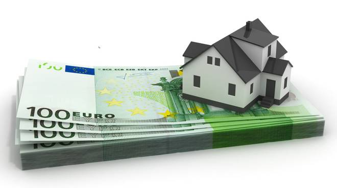Confronta i mutui: come approfittare degli strumenti online