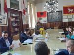 Costiera Amalfitana- Cava: I sindaci contro la ludopatia