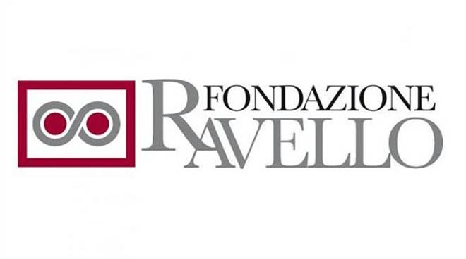 Risultato immagini per FONDAZIONE RAVELLO