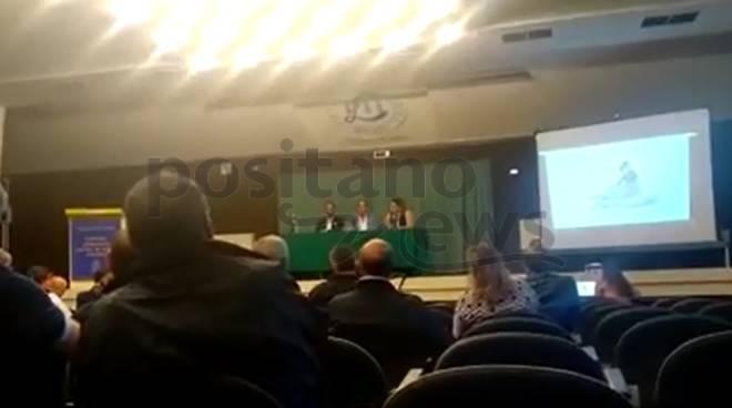 maiori ordinanza viabilità cambiare capone reale sindaci aprono a ztl territoriale
