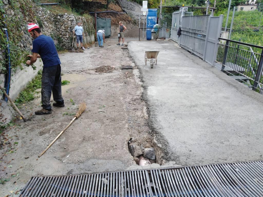minori-manutenzione-del-tratto-terminale-della-strada-cimitero-3262170