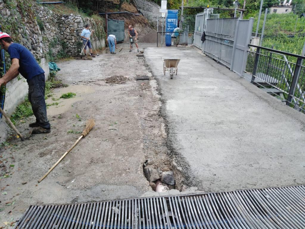 minori-manutenzione-del-tratto-terminale-della-strada-cimitero-3262172