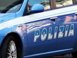 Palermo: comandante dei vigili alla guida col cellulare lungo la statale 113, multato dalla polizia stradale