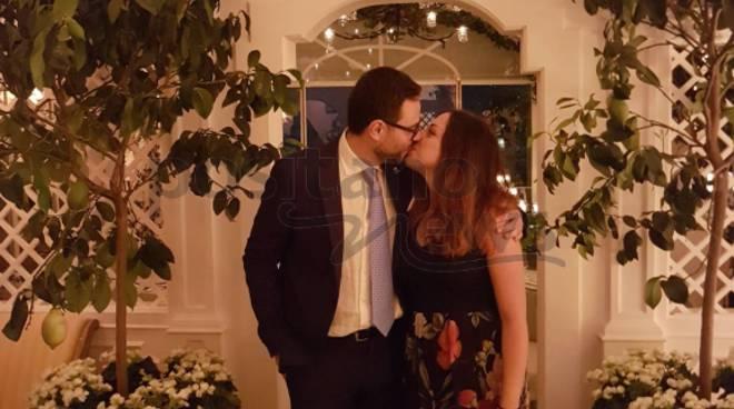 positano-caserta-la-romantica-proposta-di-matrimonio-di-francesco-e-marina-3262293