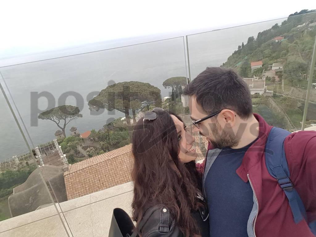 positano-caserta-la-romantica-proposta-di-matrimonio-di-francesco-e-marina-3262300