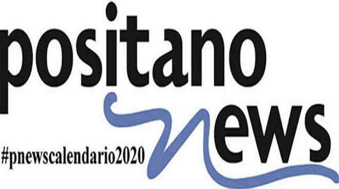 Positanonews sei tu ! Partecipa al Social Contest per il calendario 2020