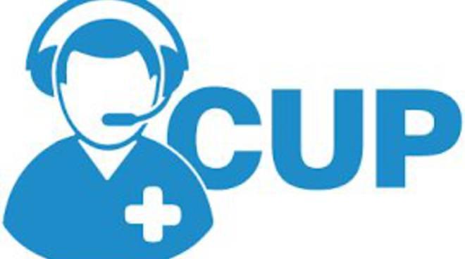 Salerno. ASL: Temporanea Interruzione Servizio Call Center CUP