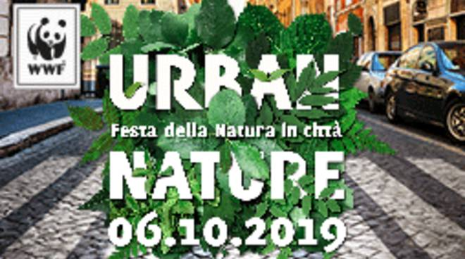 Sant'Agnello. Festa della Natura