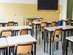 Scuola chiusa a Maiori