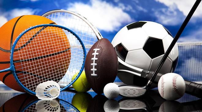 Sport Positanonews