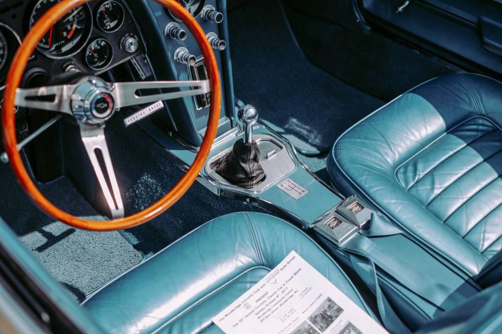 tappetini automobile redazionale