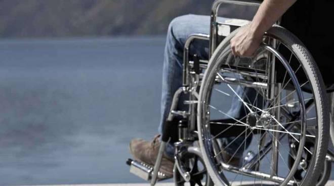 Vita Indipendente e inclusione nella società di persone adulte con disabilità