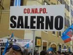 Anche i Vigili del Fuoco di Salerno protesteranno domani a Roma
