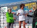 Anna Maria Caso campionessa italiana Maratona