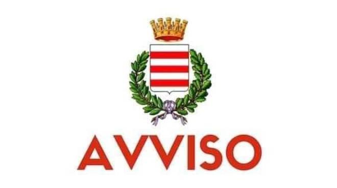 Avviso Ravello