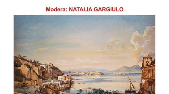 Rosario Caputo: la pittura napoletana del XIX secolo