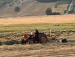 """Benevento: Adriana Gallinella, Angelo Masone e Salvatore Purificato sono i vincitori del 29° Concorso fotografico """"Immagini del Sannio rurale 2020"""""""