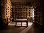 Napoli, il Museo Catastorie apre ai turisti, visite guidate a soli 3 euro