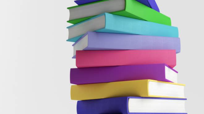 Lettere da  Piano Di Sorrento  - Mancano i libri alla scuola elementare?