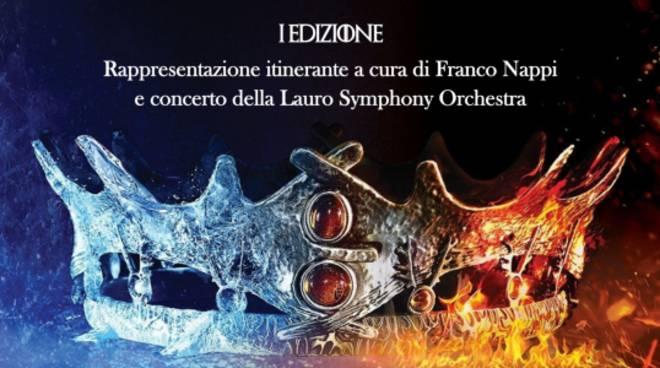 Game of Thrones - I Edizione
