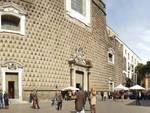 San Giuseppe Moscati, domenica 17 a Napoli un\'occasione da non perdere per conoscerne la storia