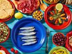 Buon Compleanno Dieta Mediterranea, da domani grandi eventi a Pollica