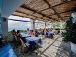 Cala Gavitella Beach  Club  seleziona personale per la stagione estiva 2020