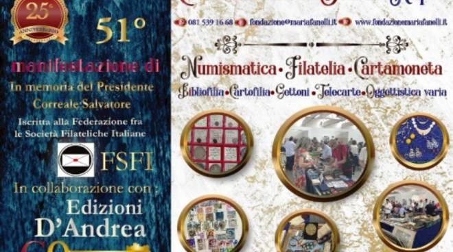 51a edizione del Memorial Correale