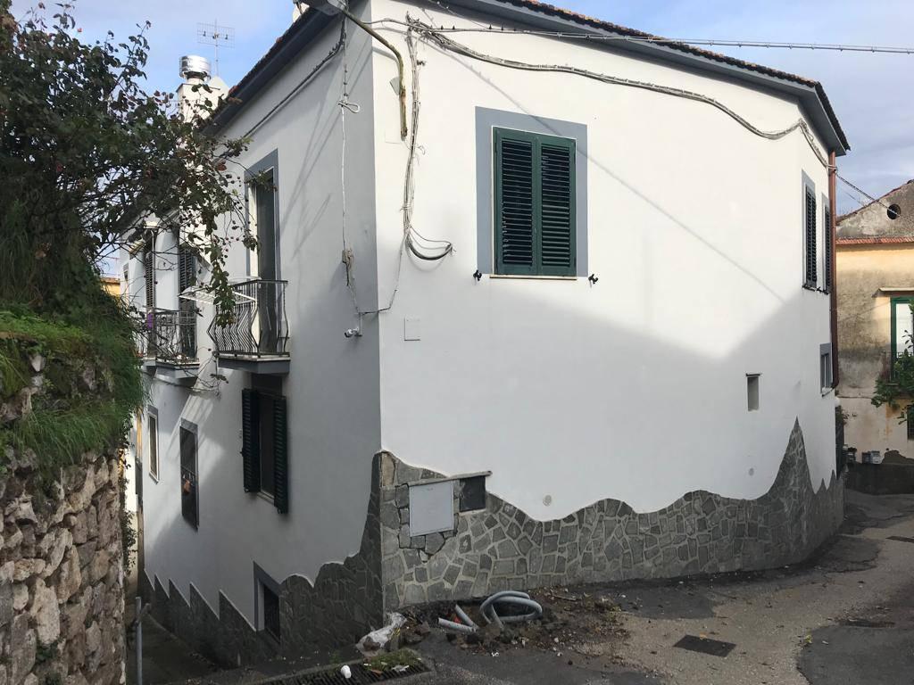 Casa a Fornacelle
