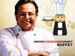 Chef Cerquer Brasile Positano Ritrovo