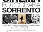 Cinema Fotografia Sorrento