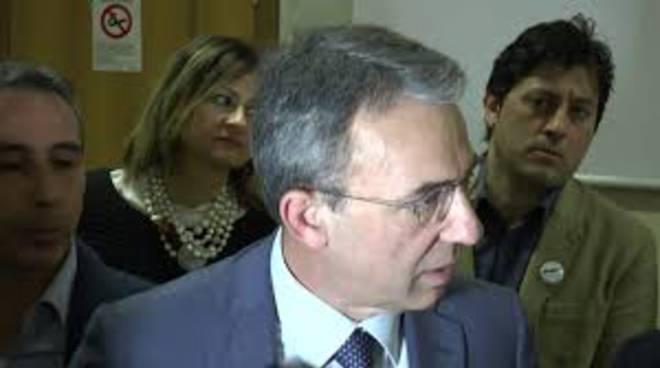 Costa Ministro