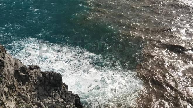 Costiera Amalfitana. Fiordo di Furore marron glacé: che succede?