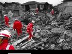 croce rossa italiana 22 novembre amalfi