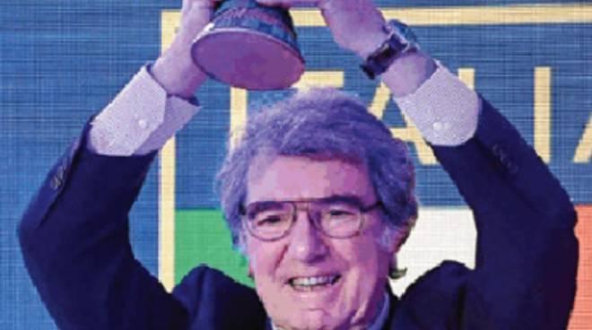 Dino Zoff,Donnarumma e Meret i migliori