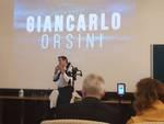 Giancarlo Orsini