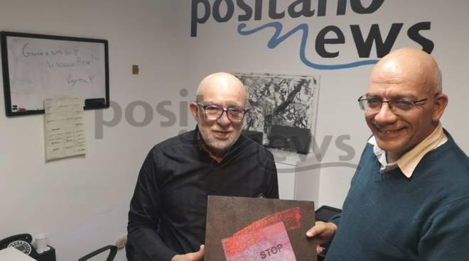 Giuseppe Panariello