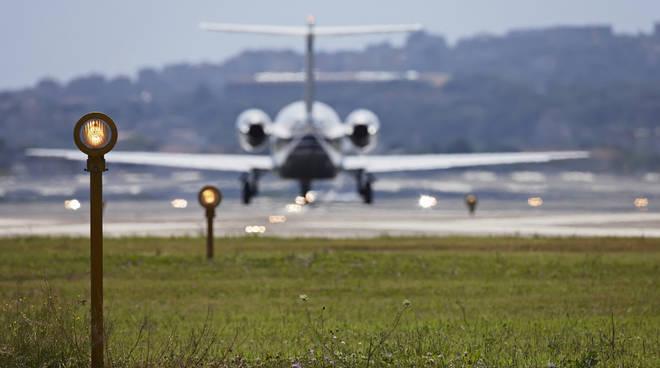 L'aeroporto di Napoli cresce sempre di più: quali sono i numeri del successo