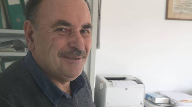 lorenzo fiorentino sorrento
