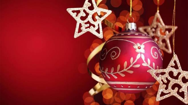 Natale a Massa Lubrense