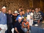 Praiano Festa di San Martino