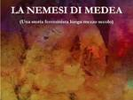 Silvana Campese - La nemesi di Medea